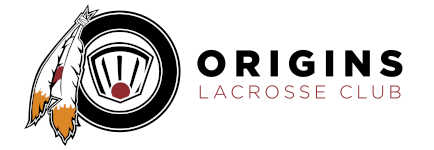 Origins Lacrosse Club